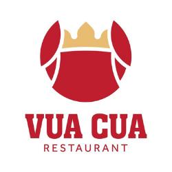 Nhà hàng Vua cua