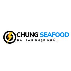 Chung Seafood